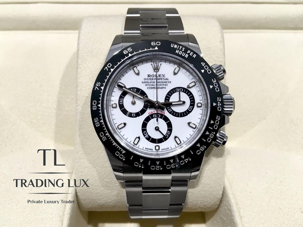 Rolex-Daytona-116500LN-Black-White5