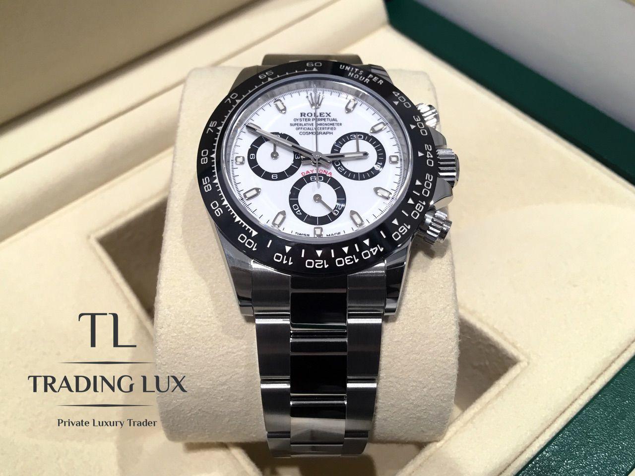 Rolex-Daytona-116500LN-Black-White6