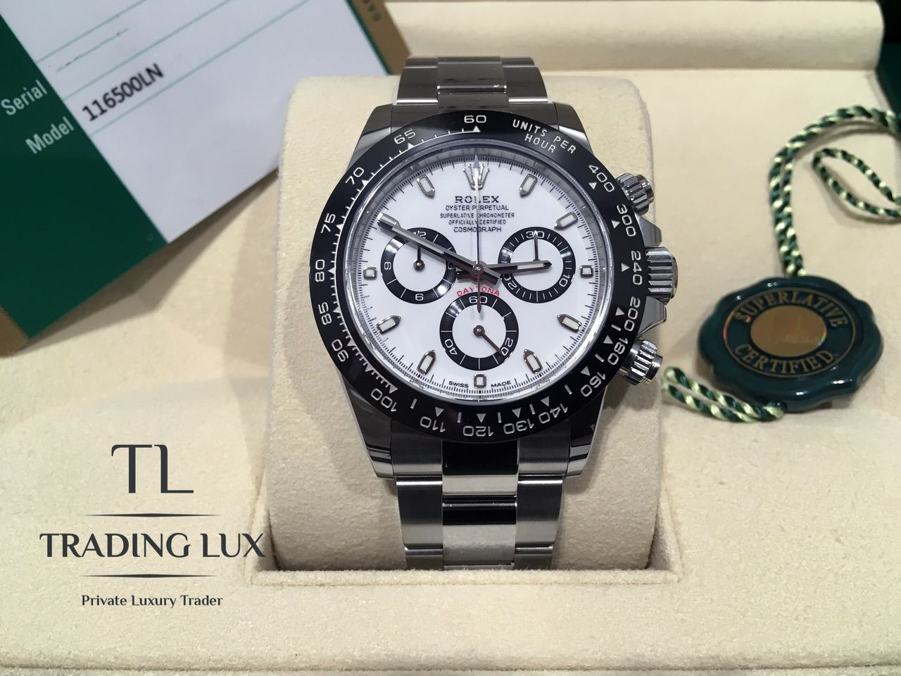Rolex-Daytona-116500LN-Black-White7
