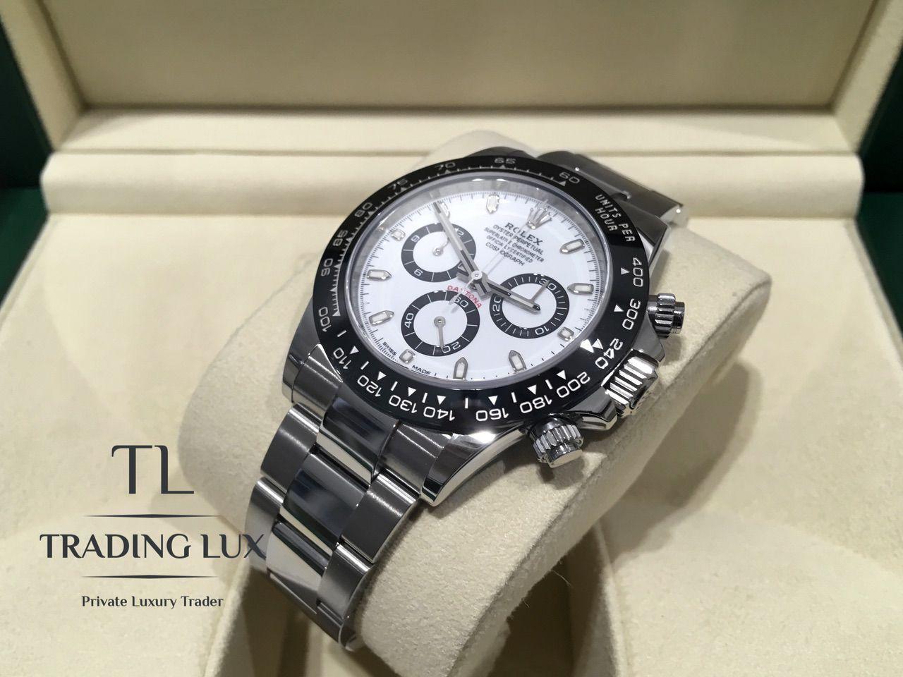 Rolex-Daytona-116500LN-Black-White9