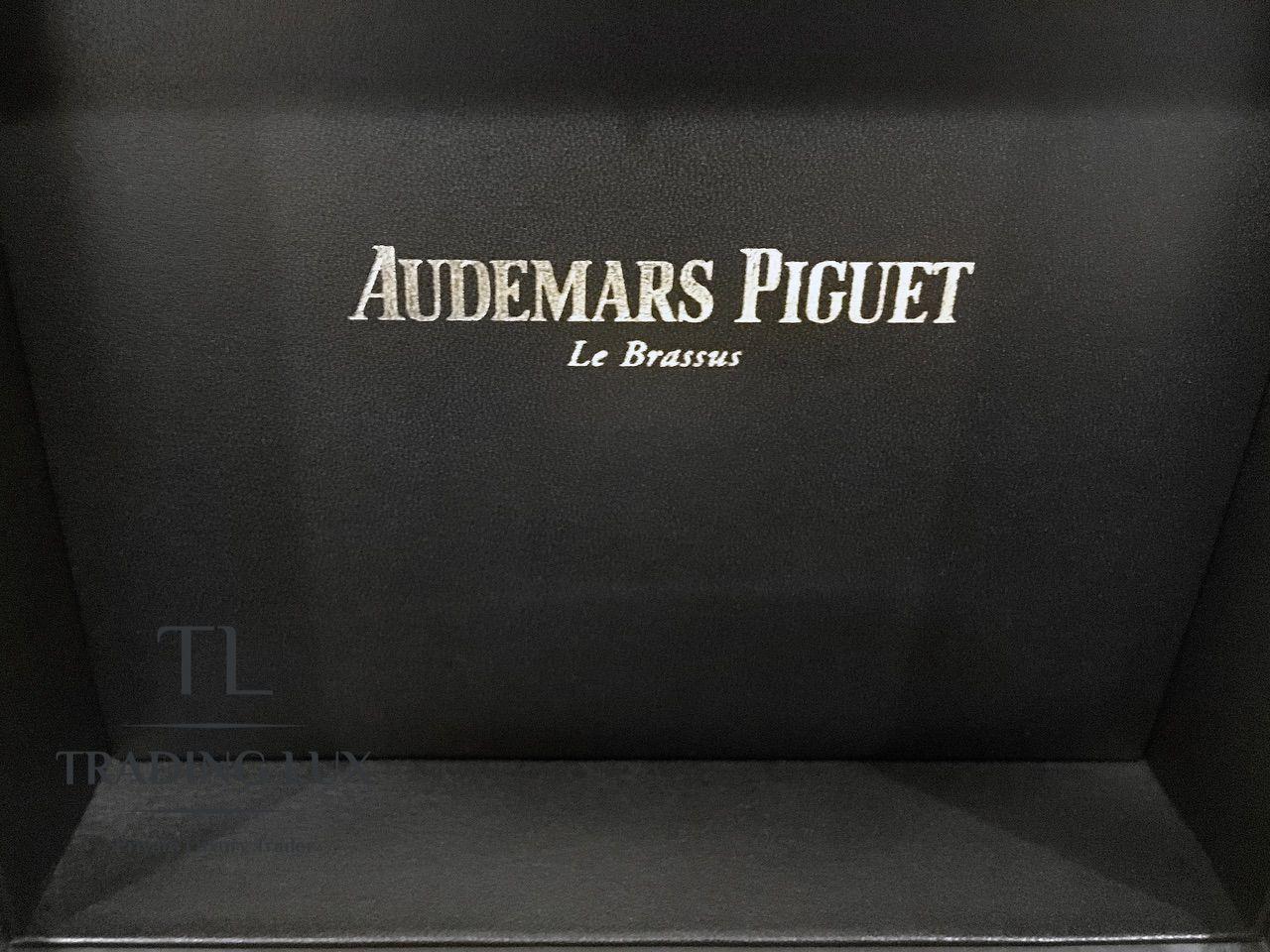 Audemars-Piguet-Royal-Oak-Offshore-Tourbillon-Chronograph-0