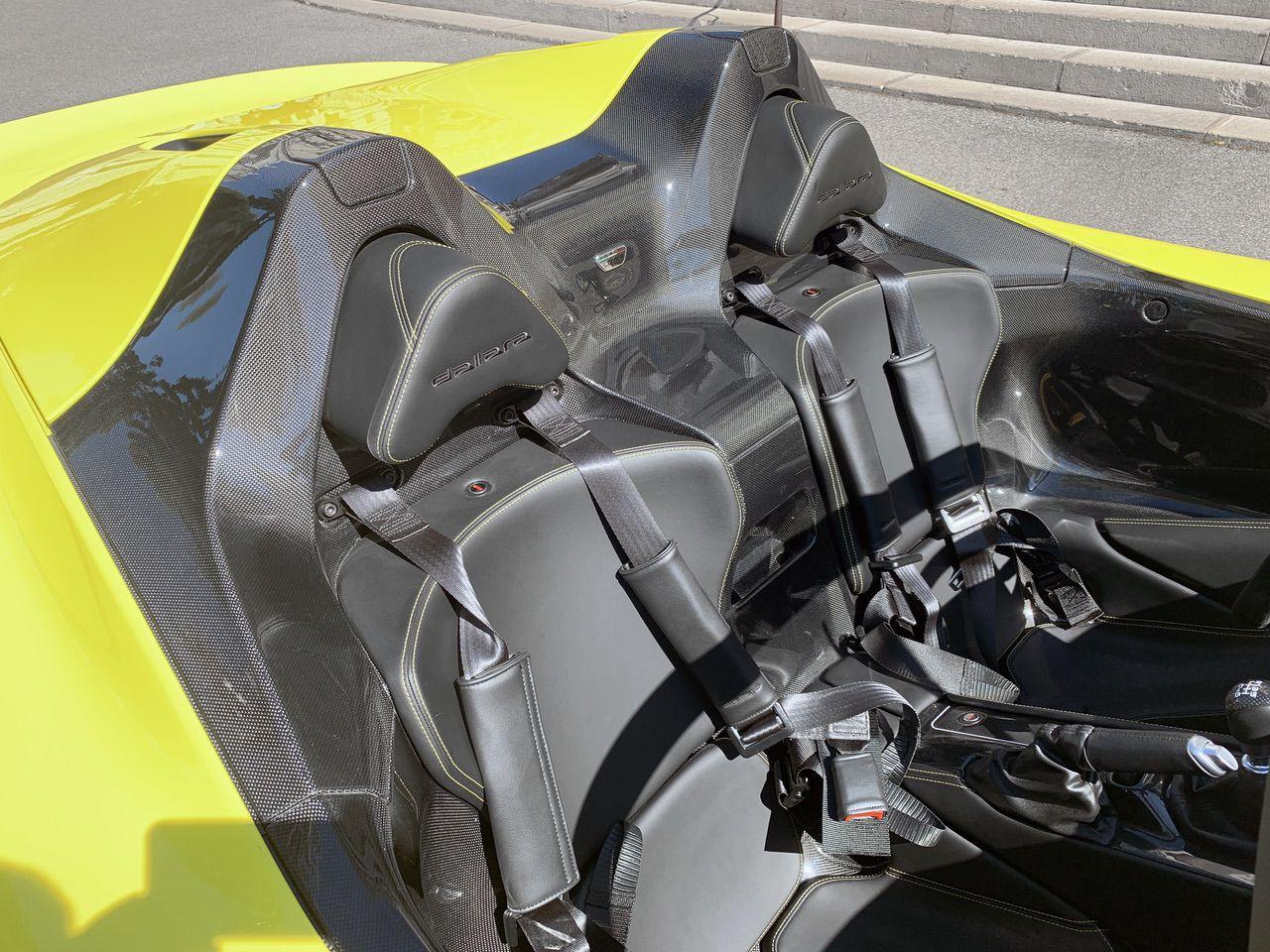 DALLARA-STRADALE-Cabrio-7