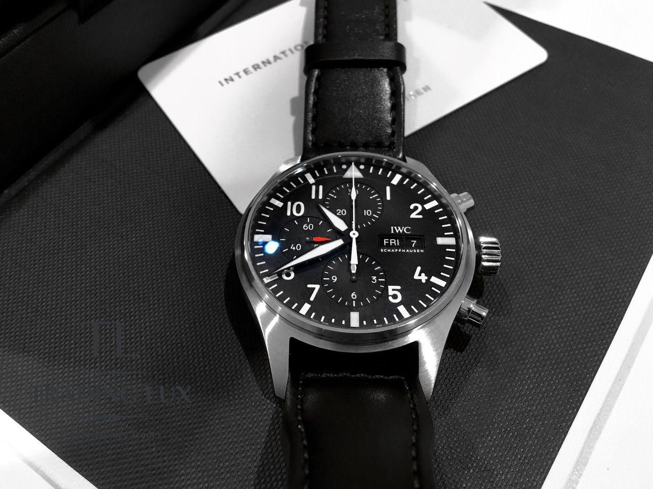 IWC-Pilot-Chronograph-IW377709-2