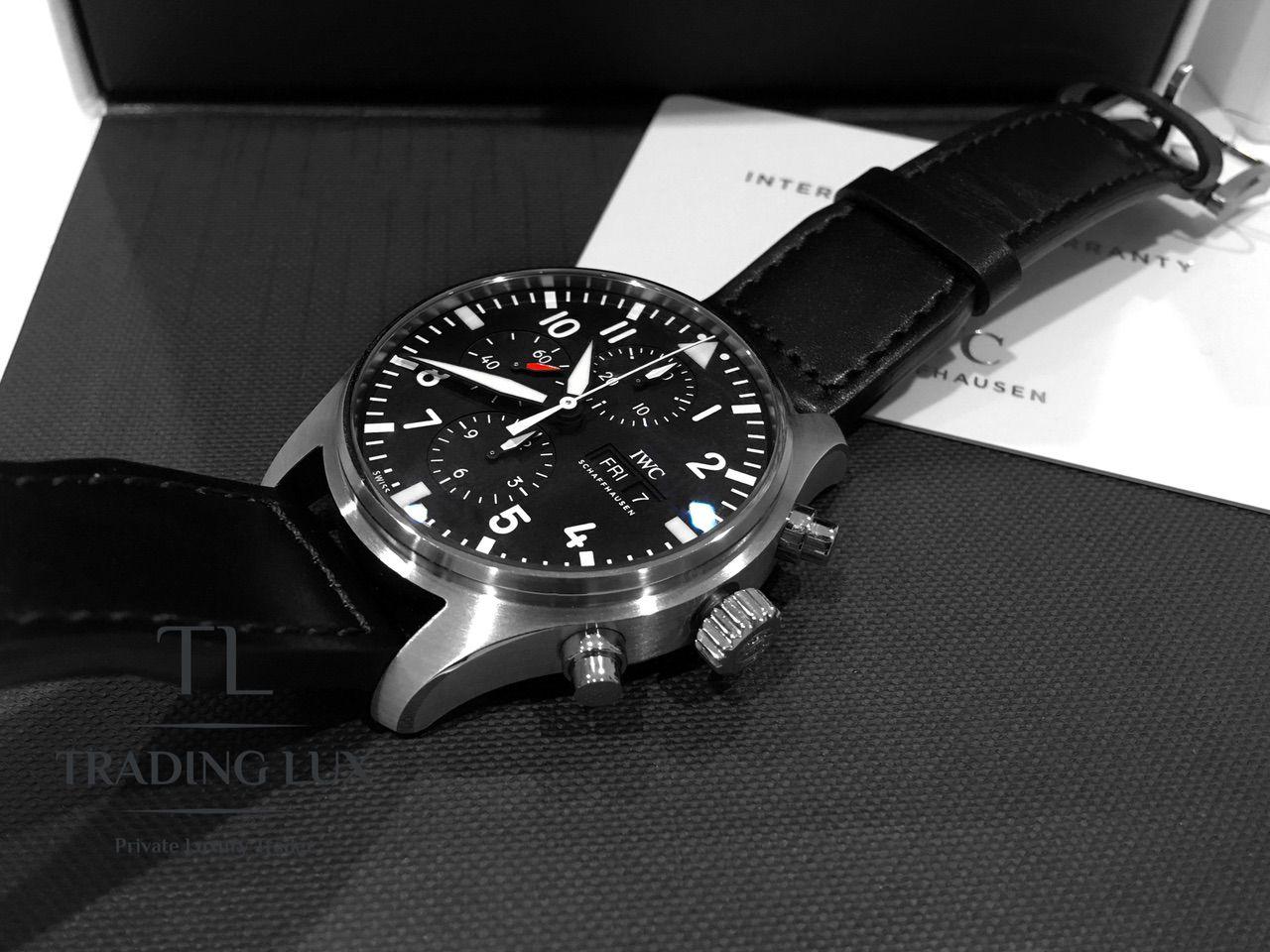 IWC-Pilot-Chronograph-IW377709-3