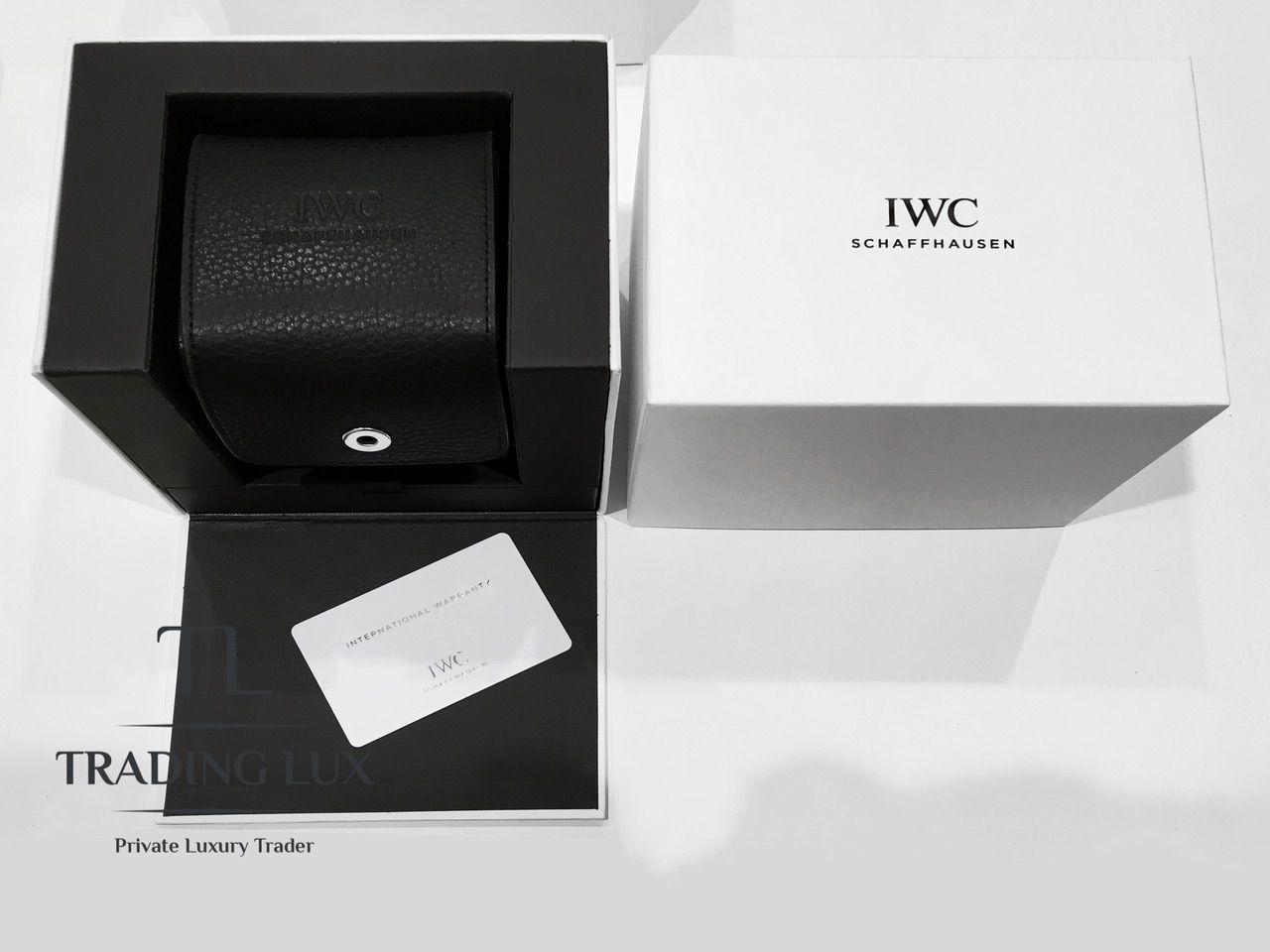 IWC-Pilot-Chronograph-IW377709-5