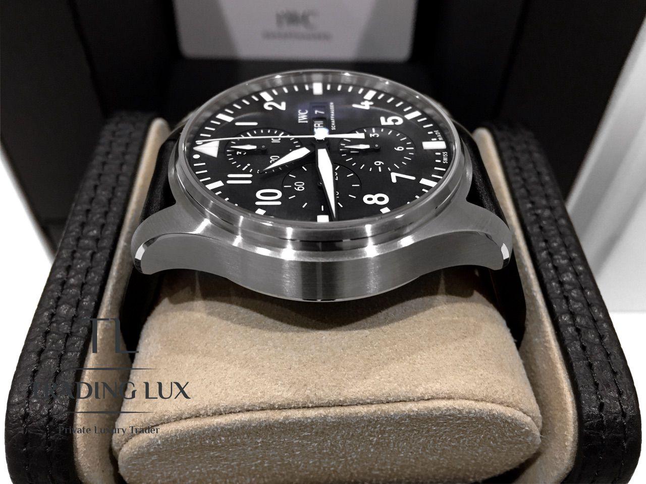 IWC-Pilot-Chronograph-IW377709-8