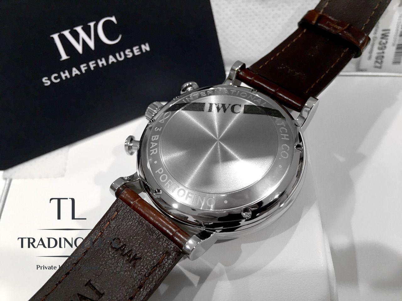 IWC-Portofino-IW391027-1
