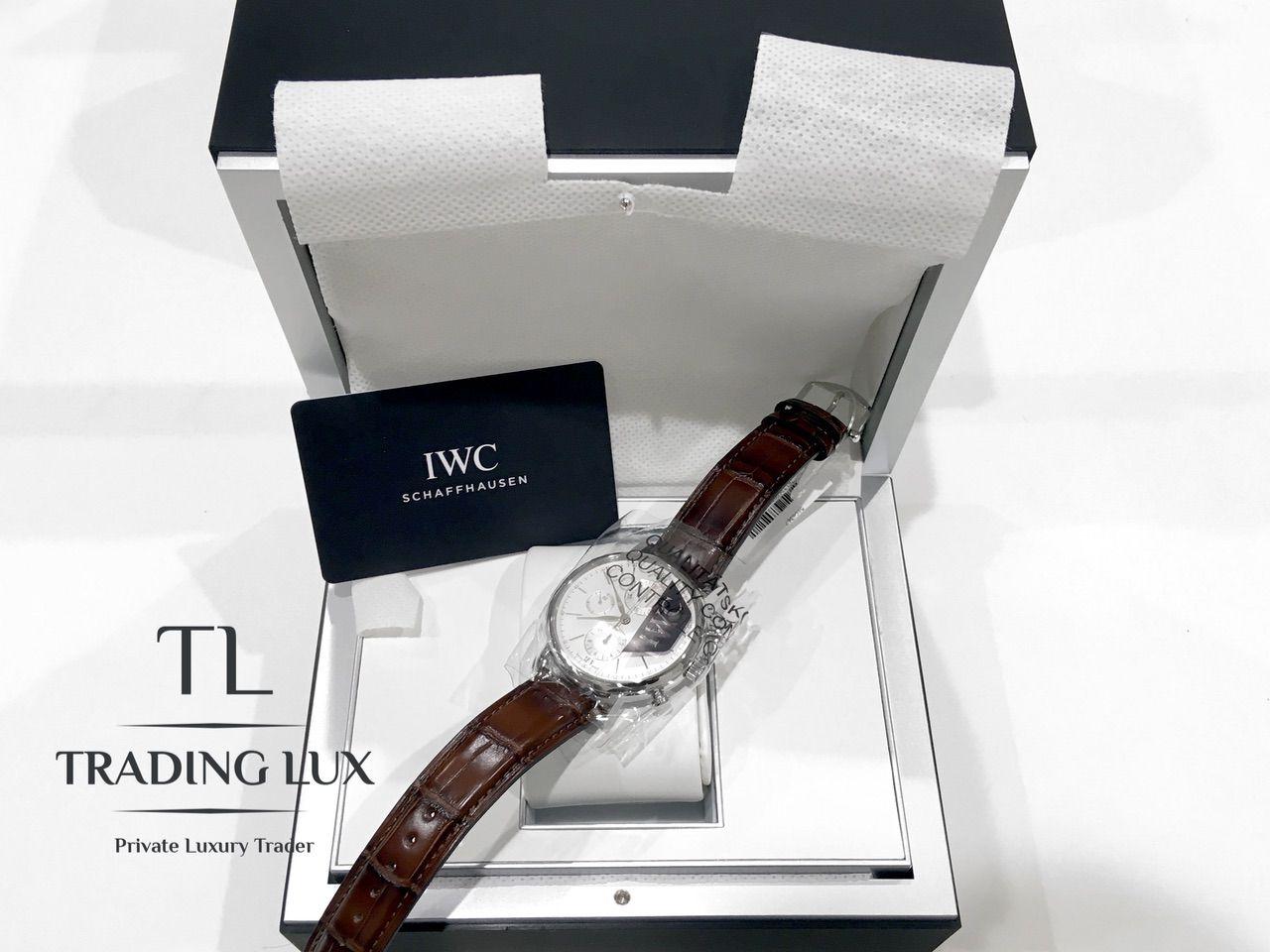 IWC-Portofino-IW391027-12