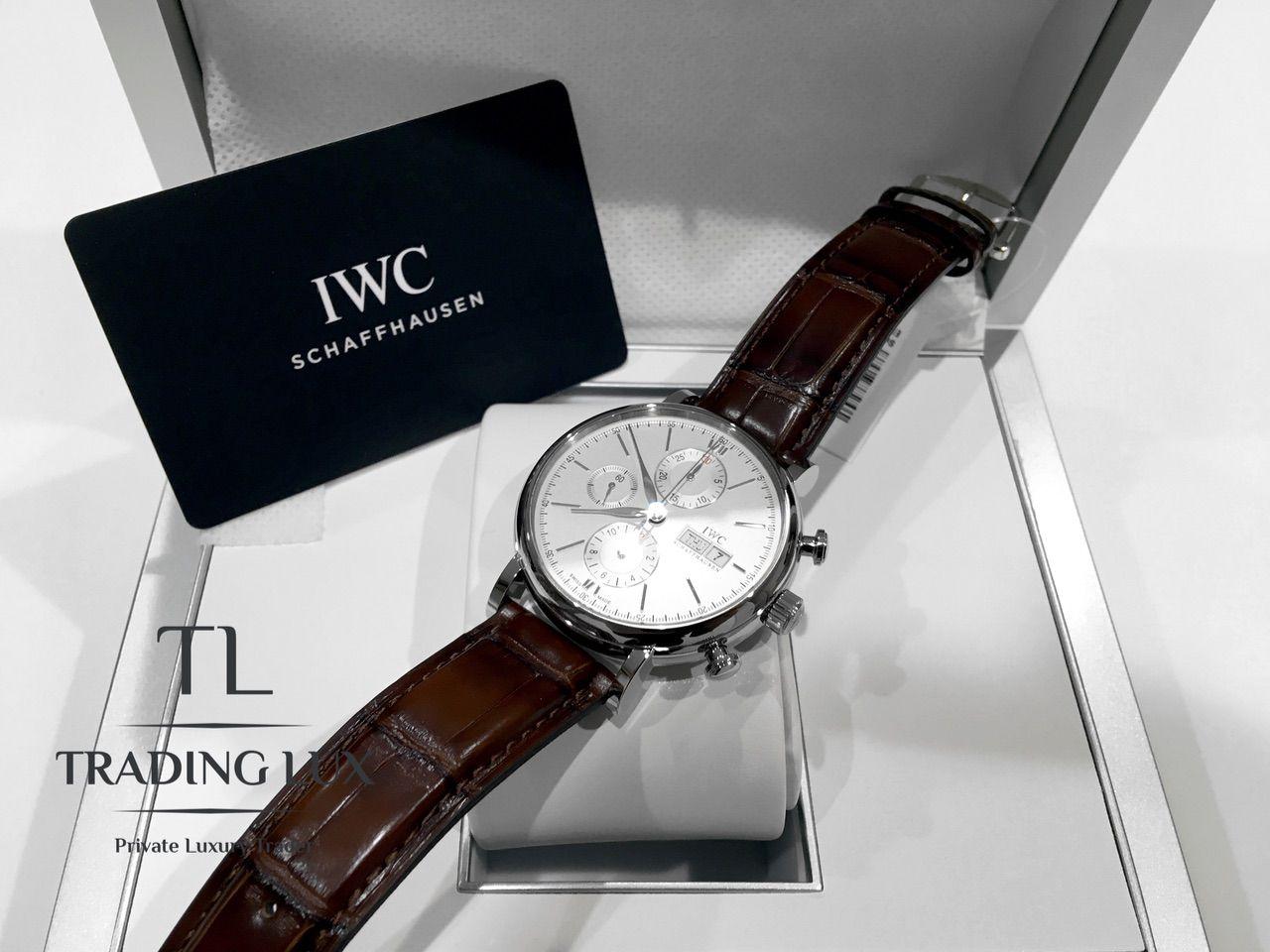 IWC-Portofino-IW391027-8
