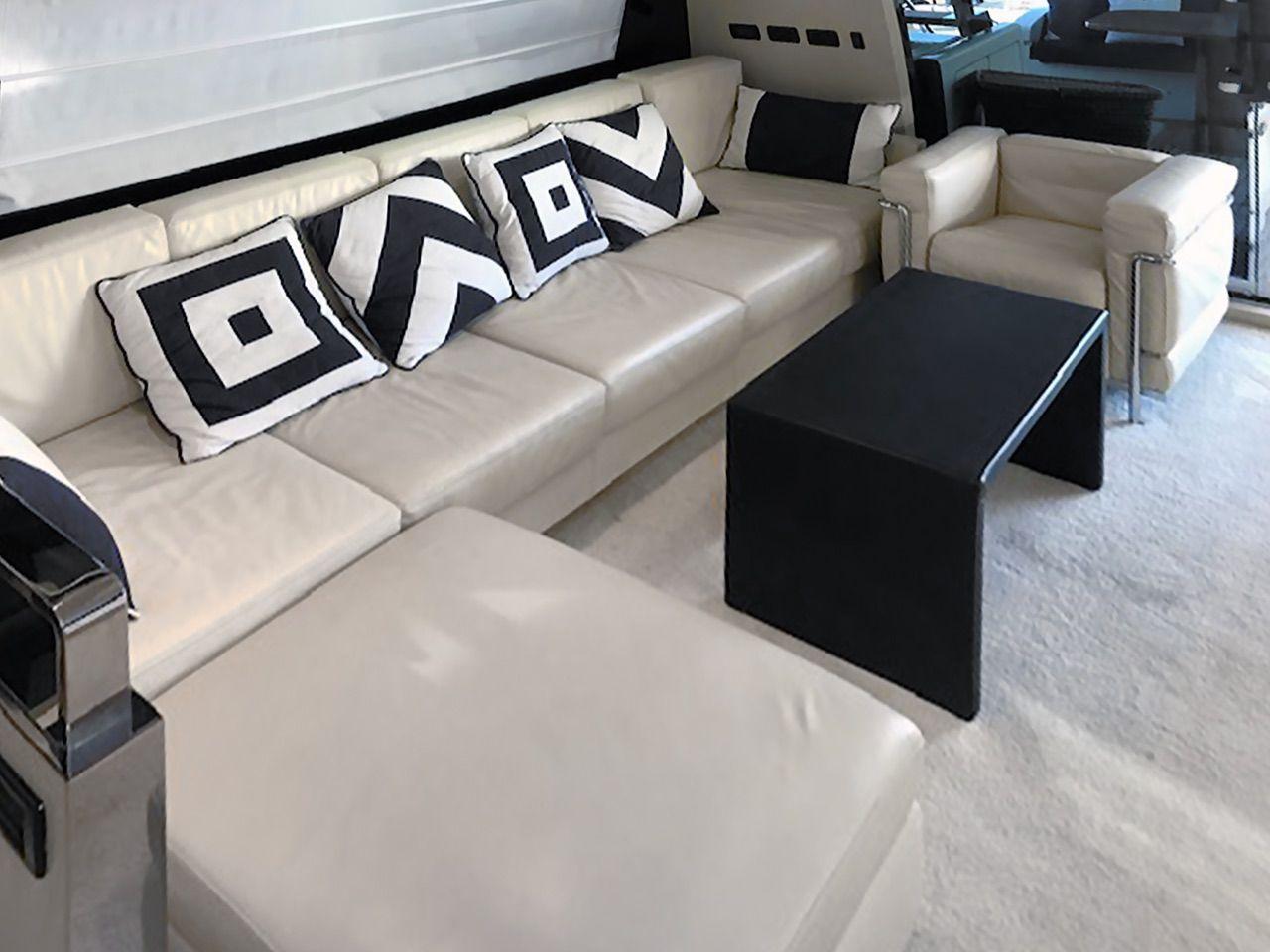 Riva-Venere-75-11