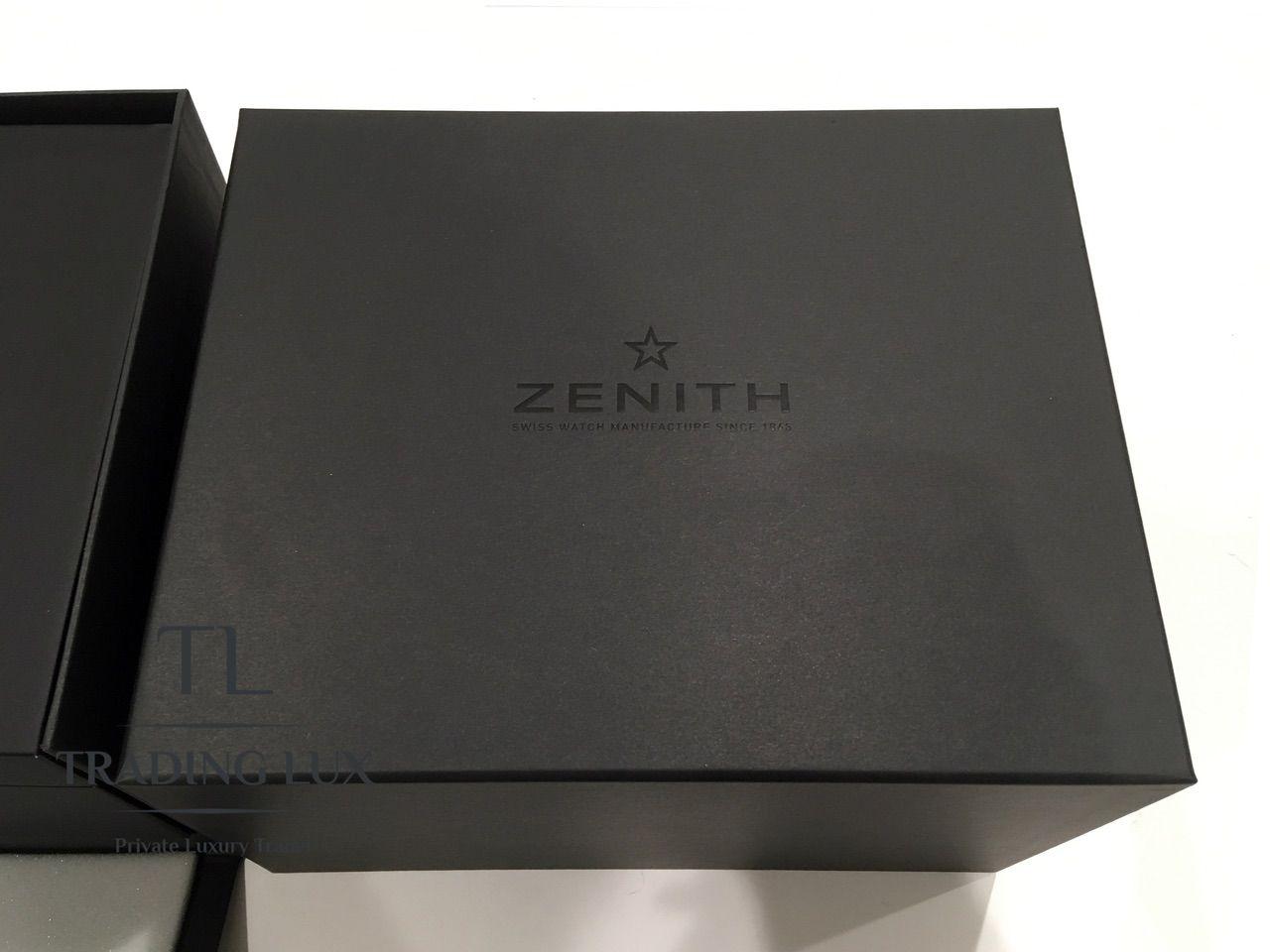 Zenith-El-Primero-Classic-Cars-13