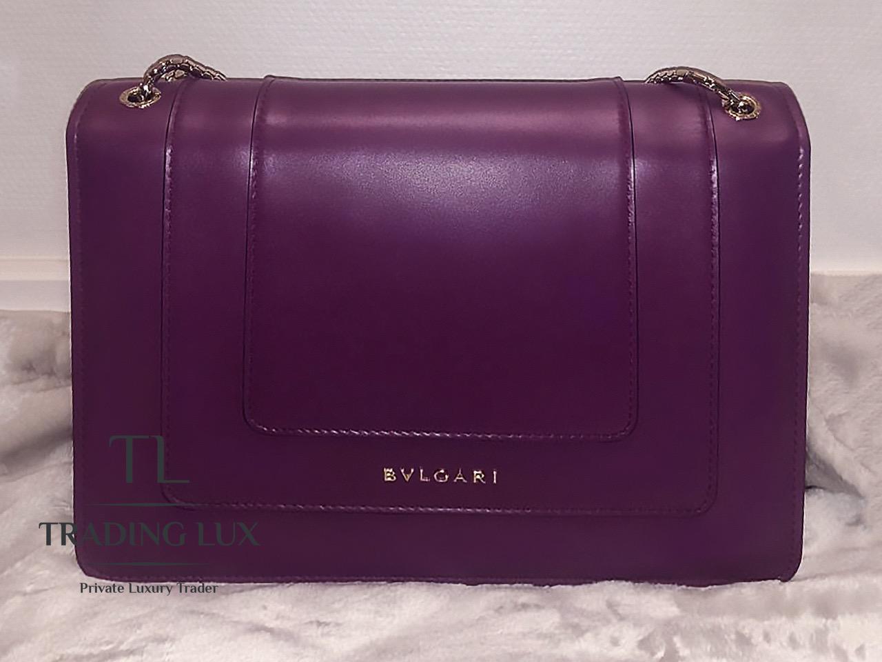 Bvlgari-Forever-Purple-0
