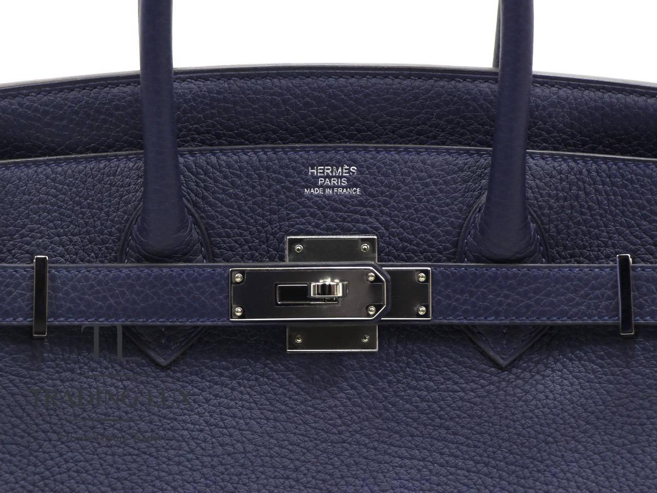 Hermès-Birkin-30-Bleu-Nuit-1