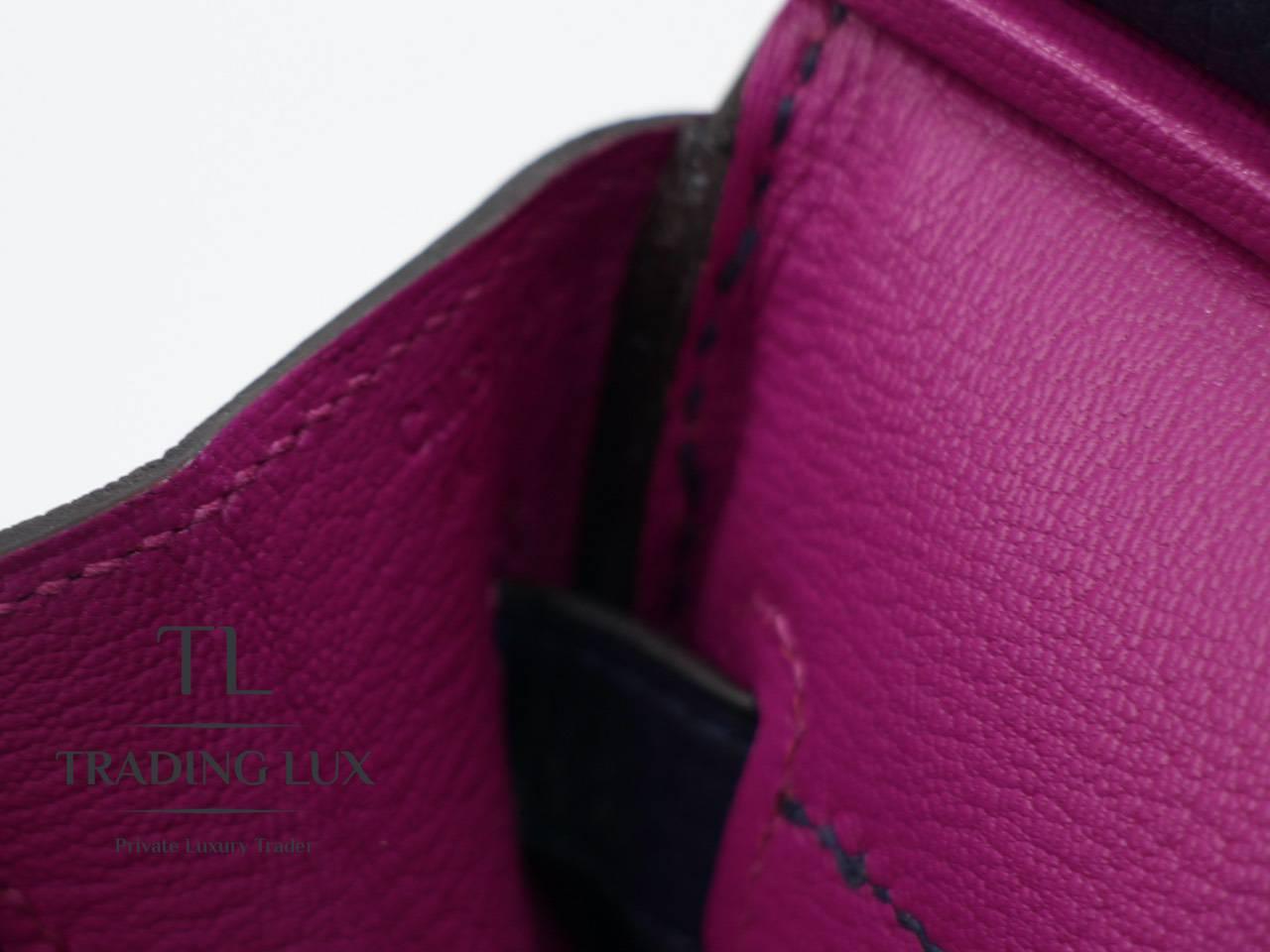 Hermès-Birkin-30-Bleu-Nuit-10