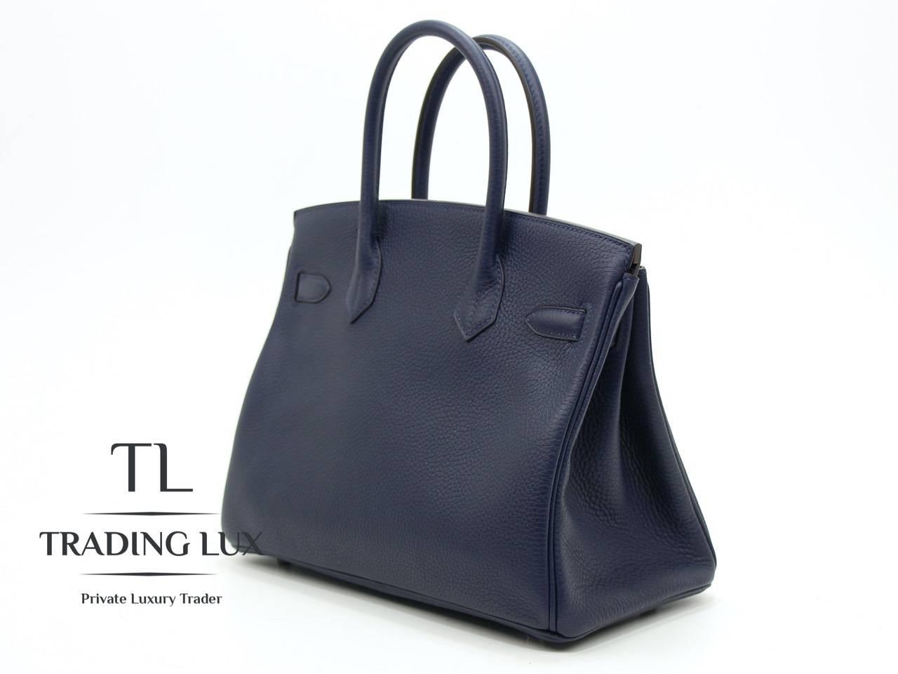 Hermès-Birkin-30-Bleu-Nuit-3