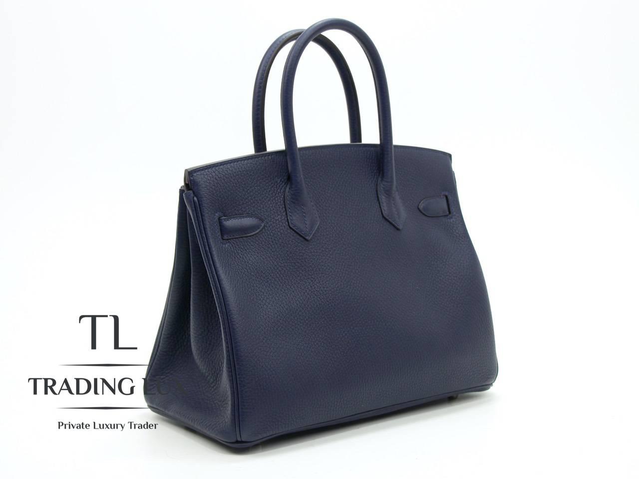 Hermès-Birkin-30-Bleu-Nuit-4
