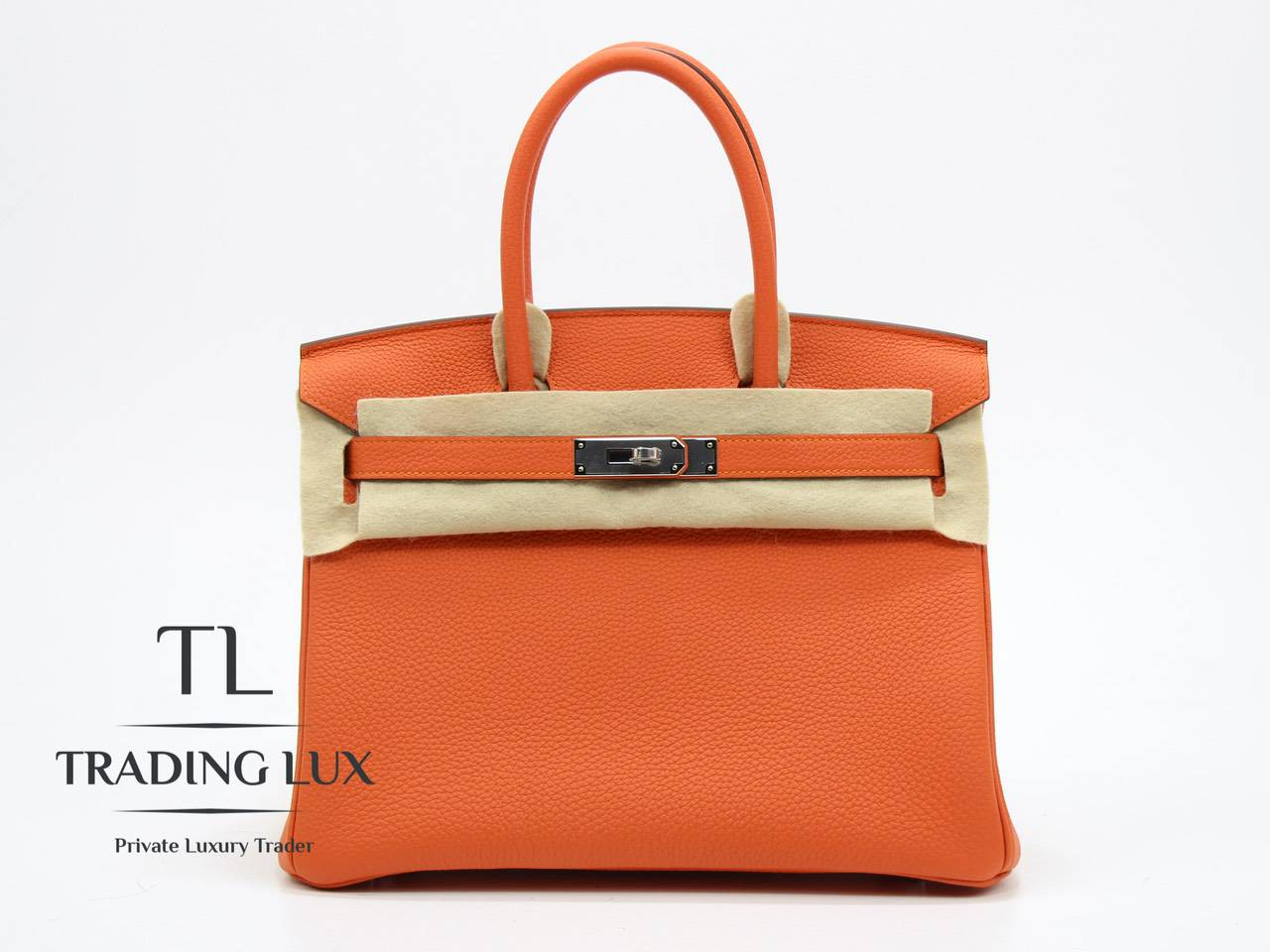 Hermès-Birkin-30-Feu-0
