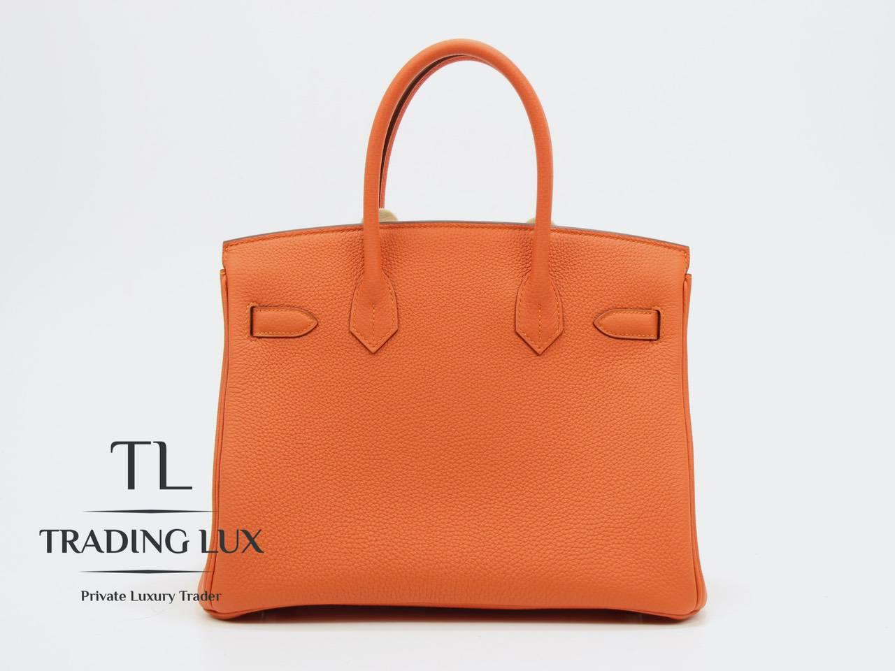 Hermès-Birkin-30-Feu-1