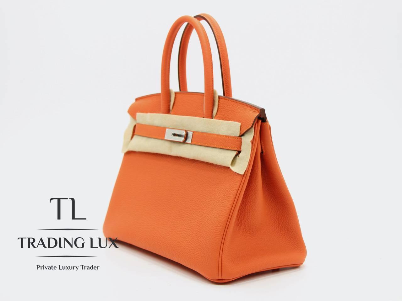 Hermès-Birkin-30-Feu-4