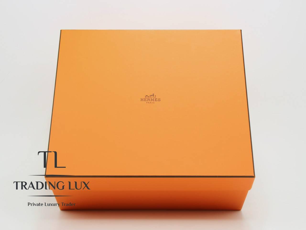 Hermès-Birkin-30-Feu-9