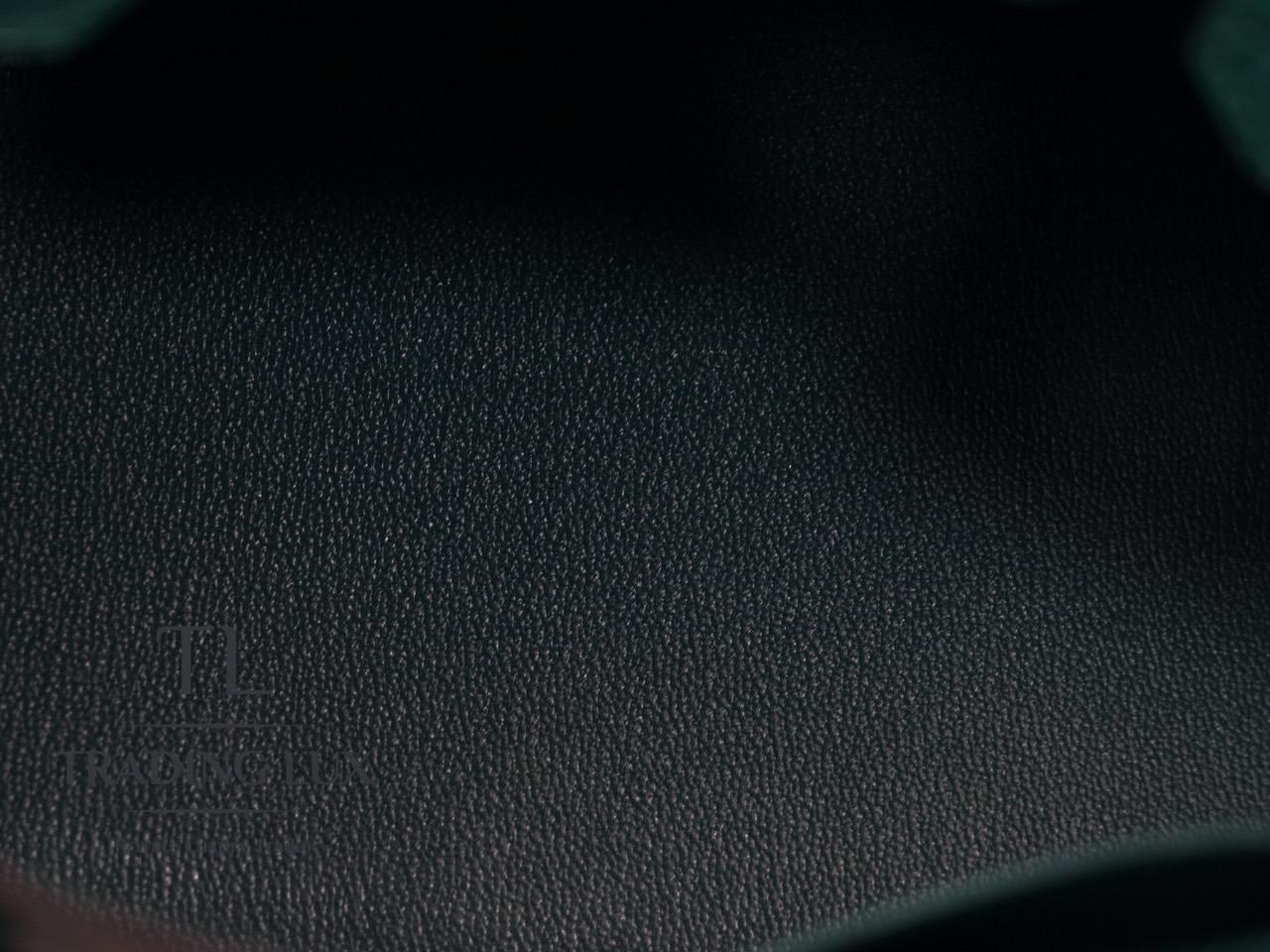 Hermès-Birkin-30-Malachite-12