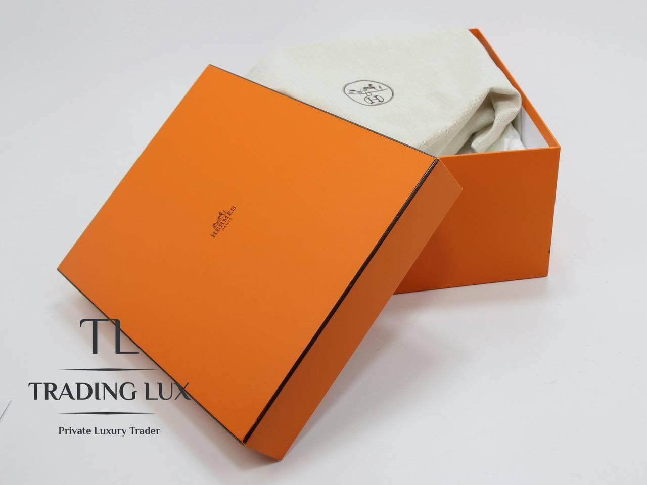 Hermès-Birkin-30-Malachite-14