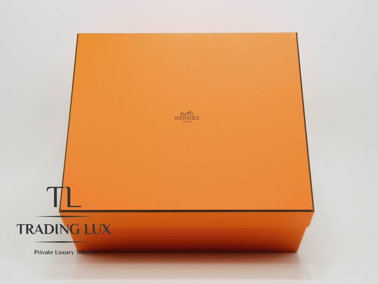 Hermès-Birkin-30-Rouge-Grenat-7