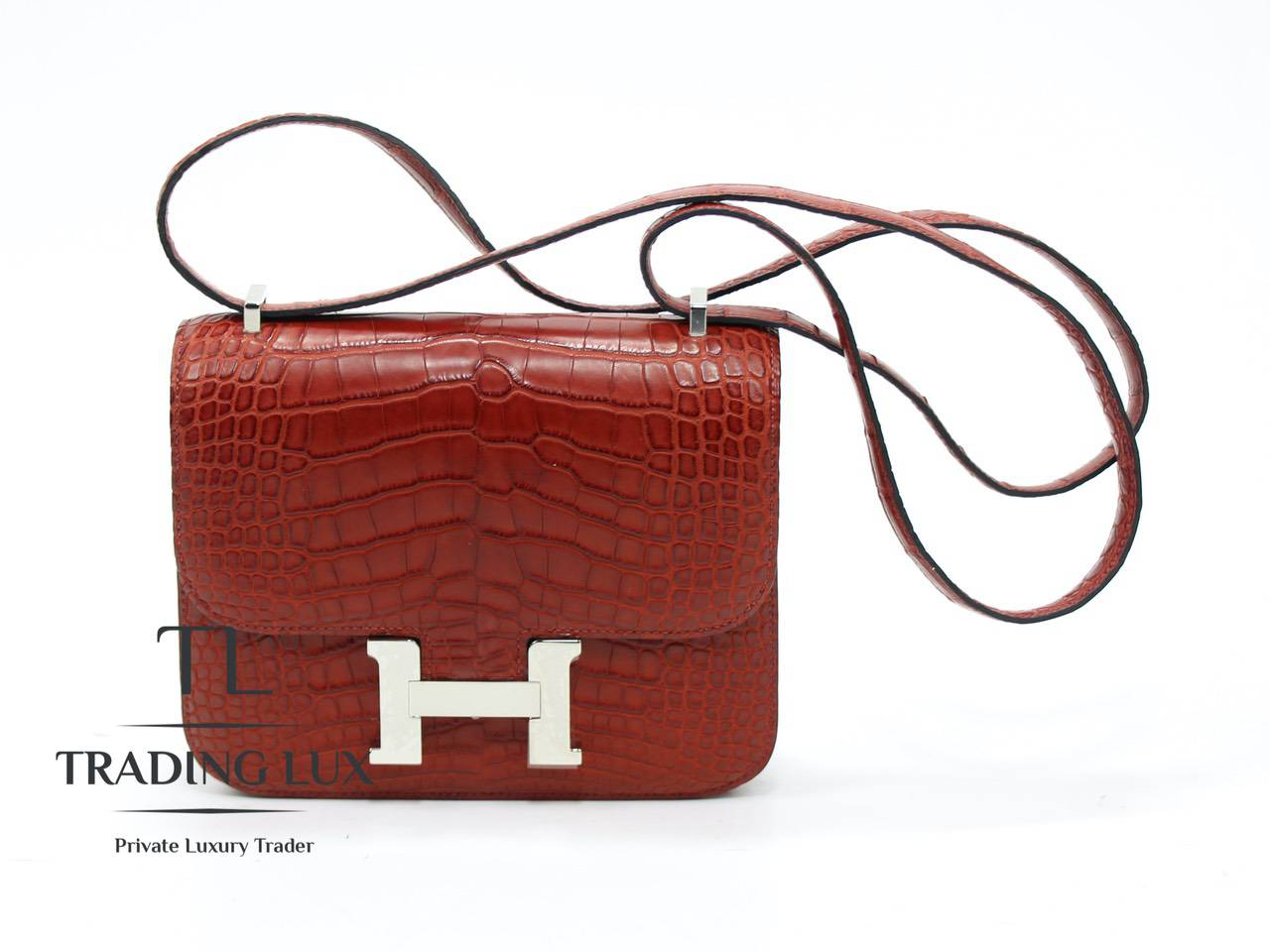 Hermès-Constance-Mini-Rouge-H-Alligator-1