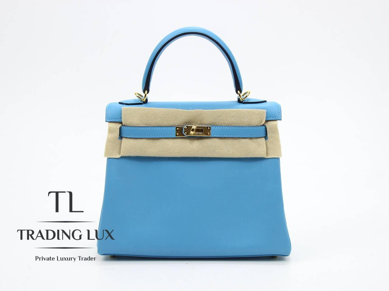Hermès-Kelly-25-Bleu-du-Nord-0