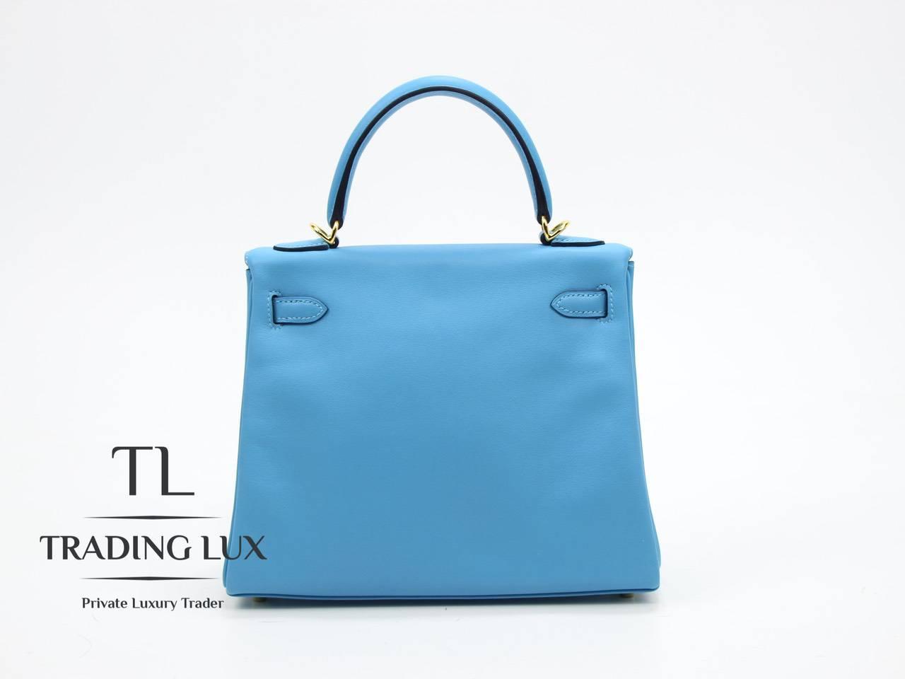 Hermès-Kelly-25-Bleu-du-Nord-1