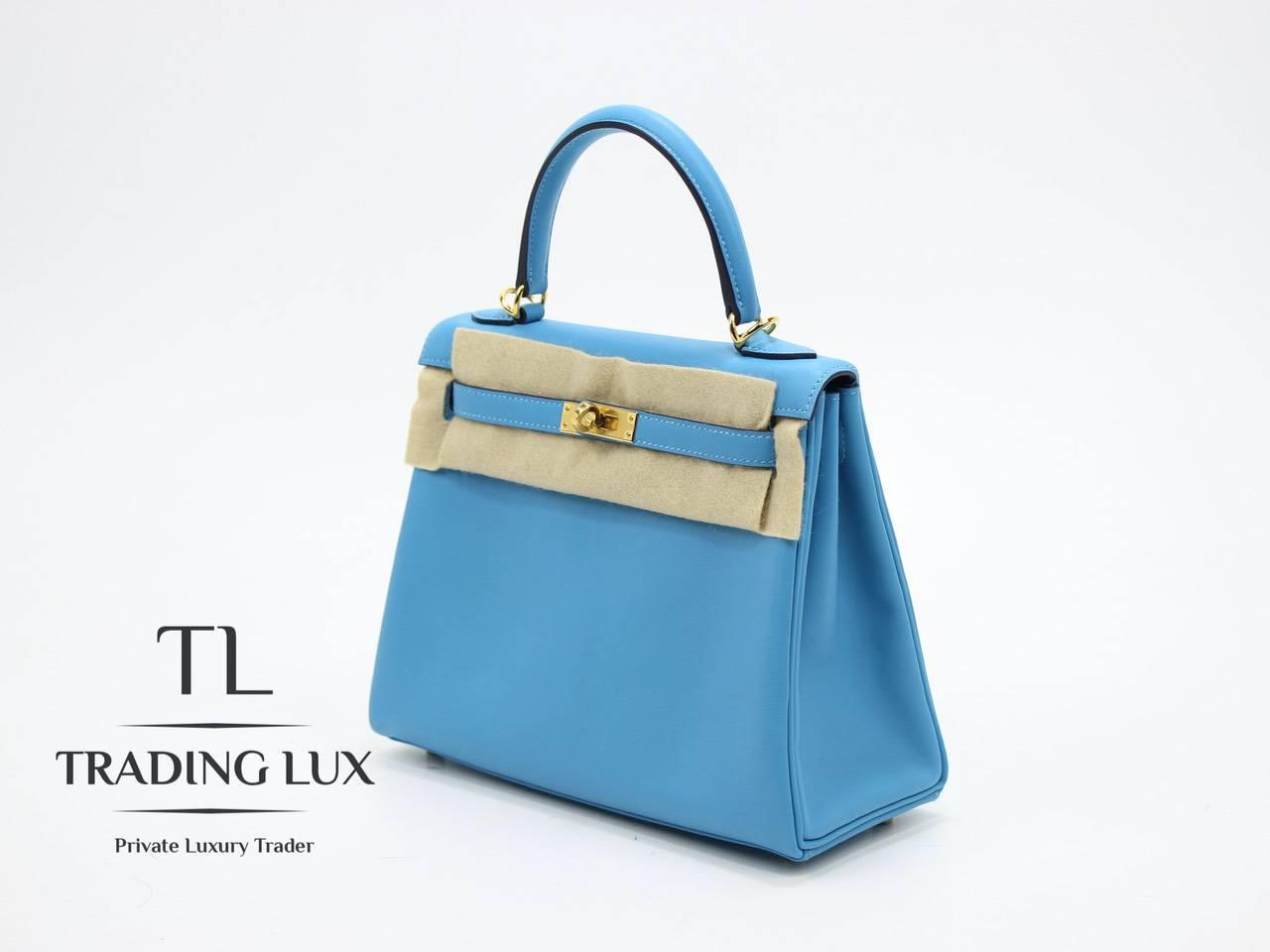Hermès-Kelly-25-Bleu-du-Nord-3