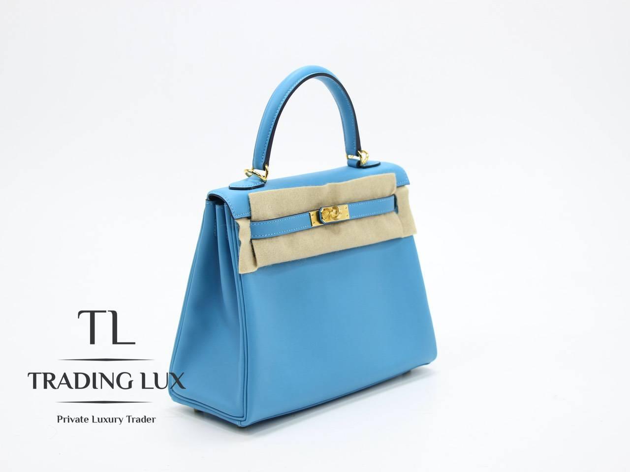 Hermès-Kelly-25-Bleu-du-Nord-4