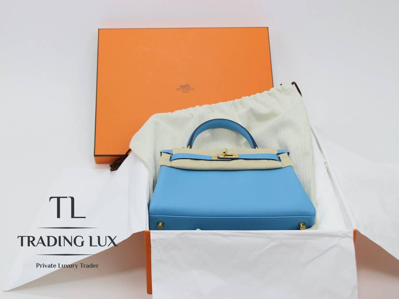 Hermès-Kelly-25-Bleu-du-Nord-7