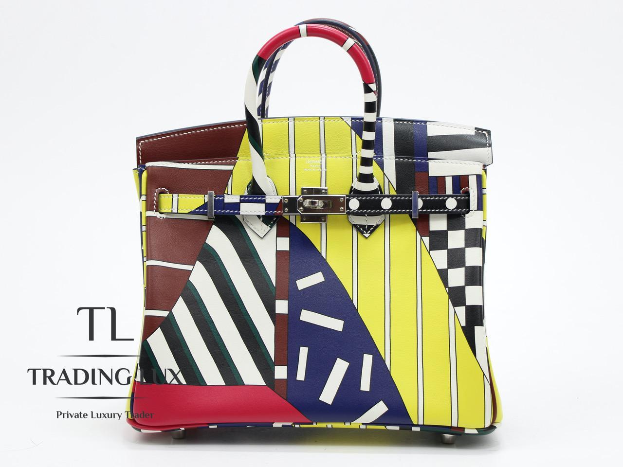 Hermès-Kelly-25-Limited-Edition-Nigel-Peake-0