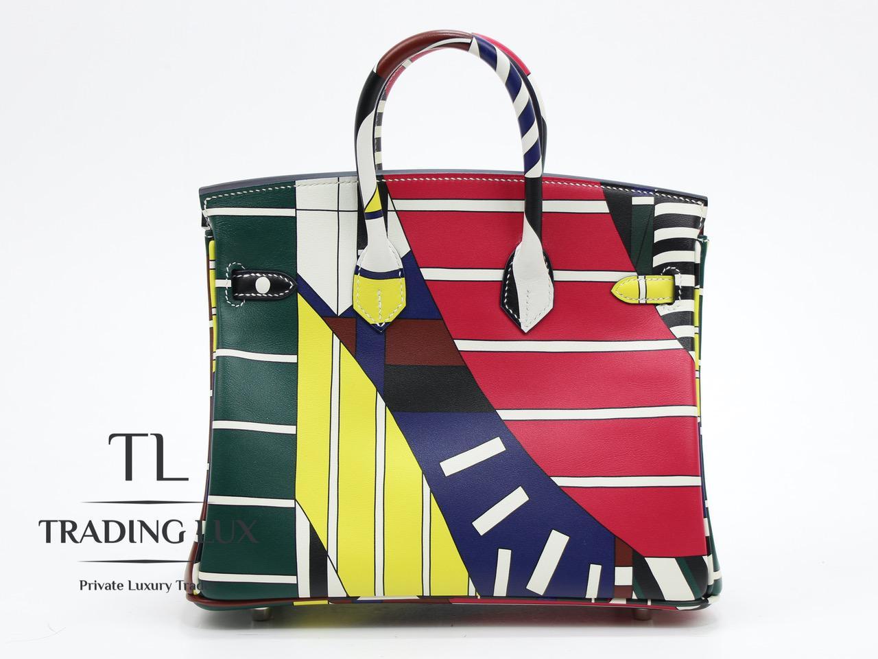 Hermès-Kelly-25-Limited-Edition-Nigel-Peake-1