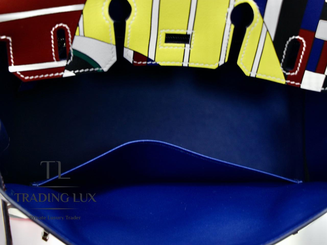 Hermès-Kelly-25-Limited-Edition-Nigel-Peake-5