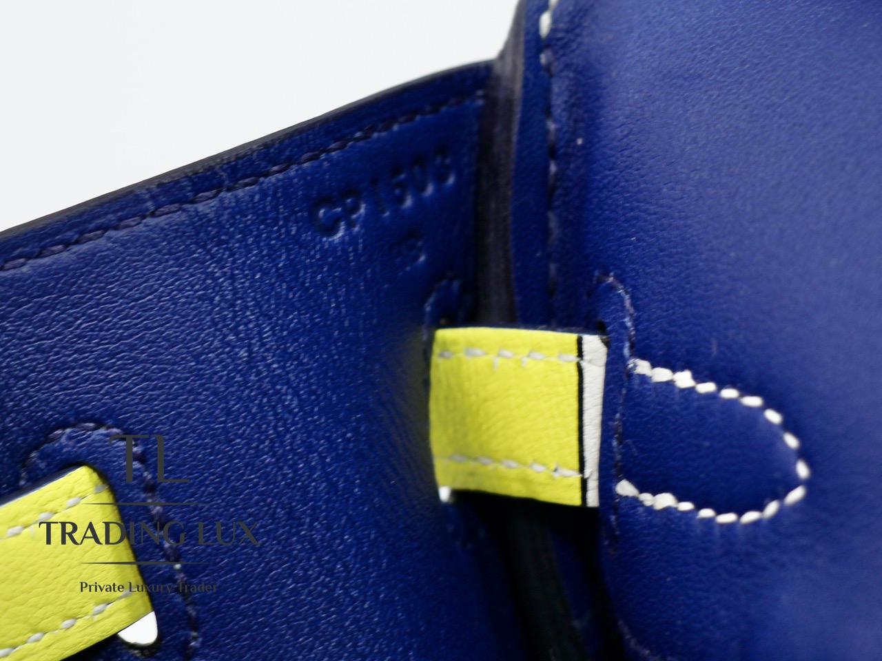 Hermès-Kelly-25-Limited-Edition-Nigel-Peake-7