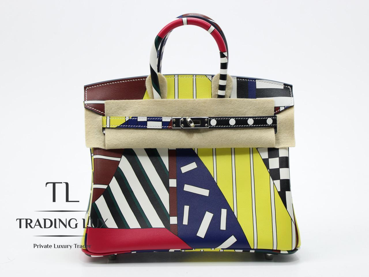 Hermès-Kelly-25-Limited-Edition-Nigel-Peake-9