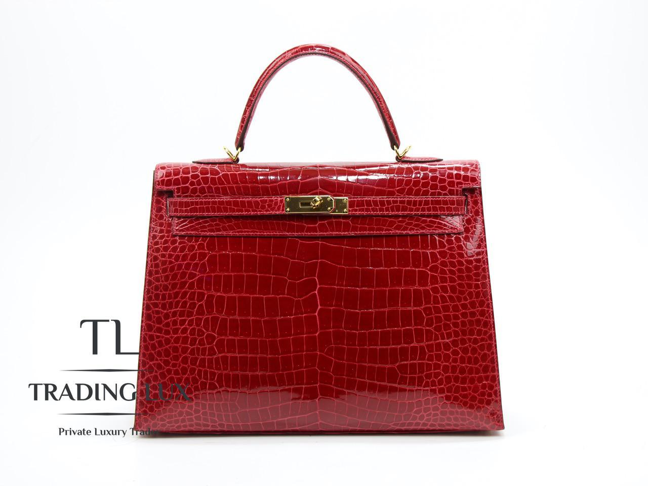 Hermès-Kelly-35-Braise-0