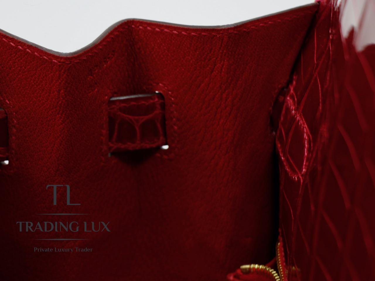 Hermès-Kelly-35-Braise-10