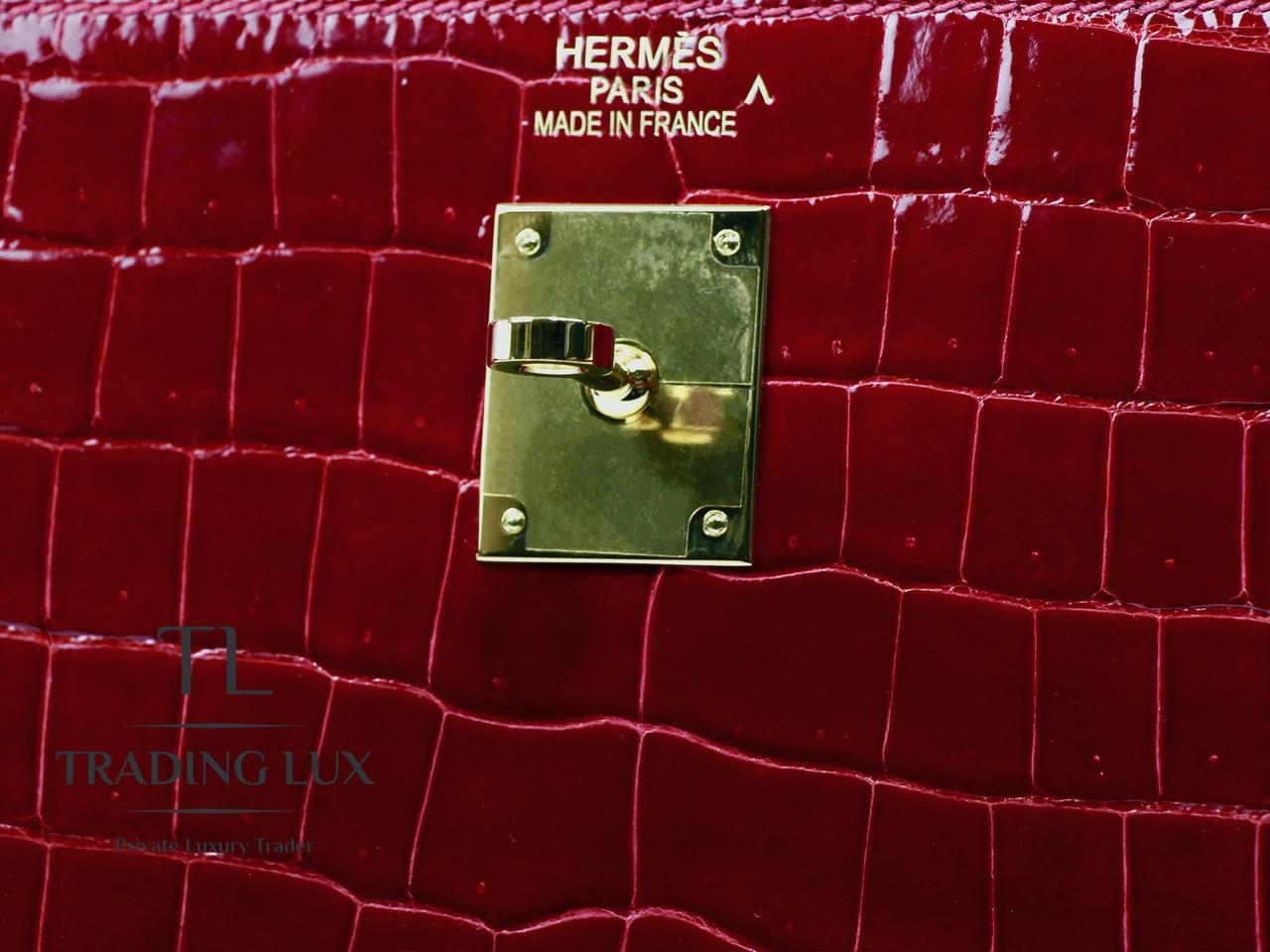 Hermès-Kelly-35-Braise-11