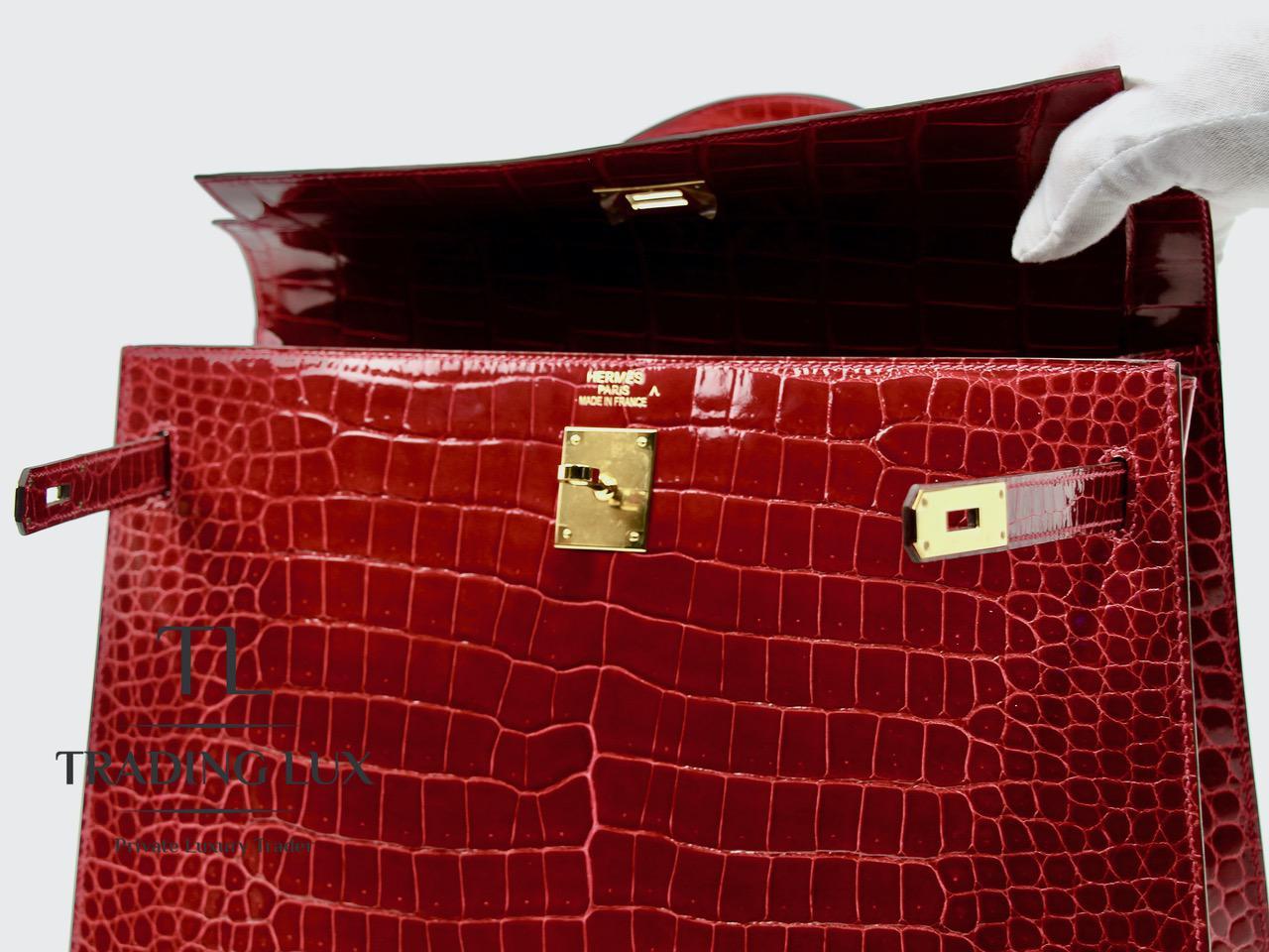 Hermès-Kelly-35-Braise-12