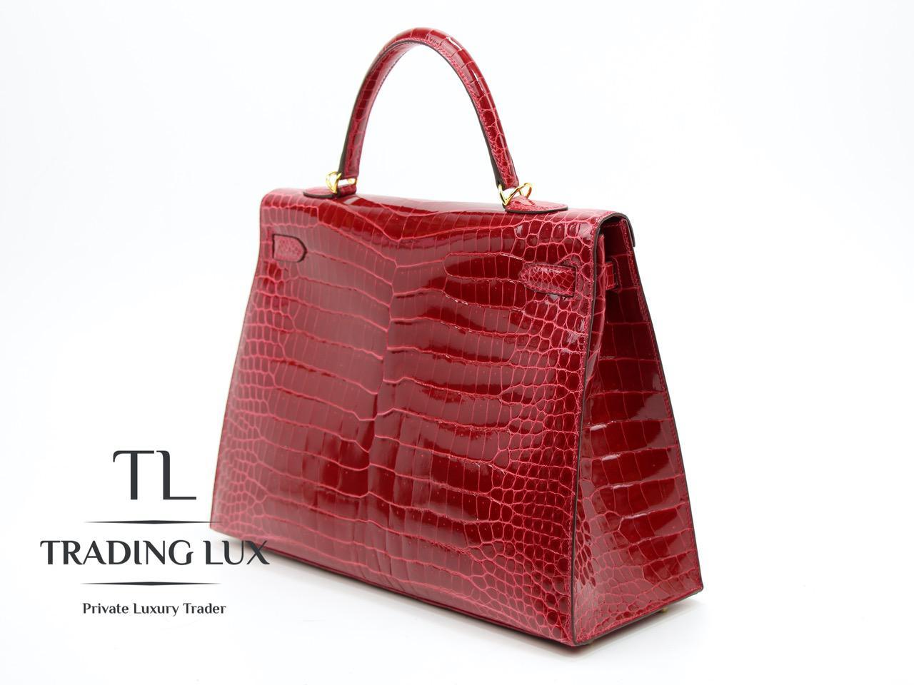 Hermès-Kelly-35-Braise-2