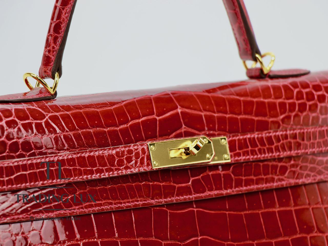 Hermès-Kelly-35-Braise-4