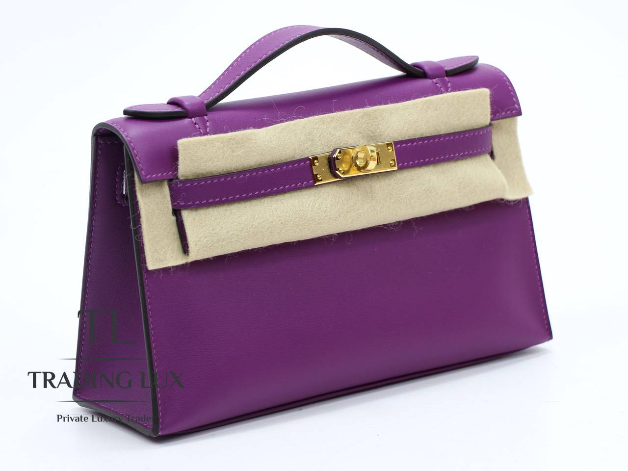 Hermès-Mini-Kelly-Pochette-Purple-5