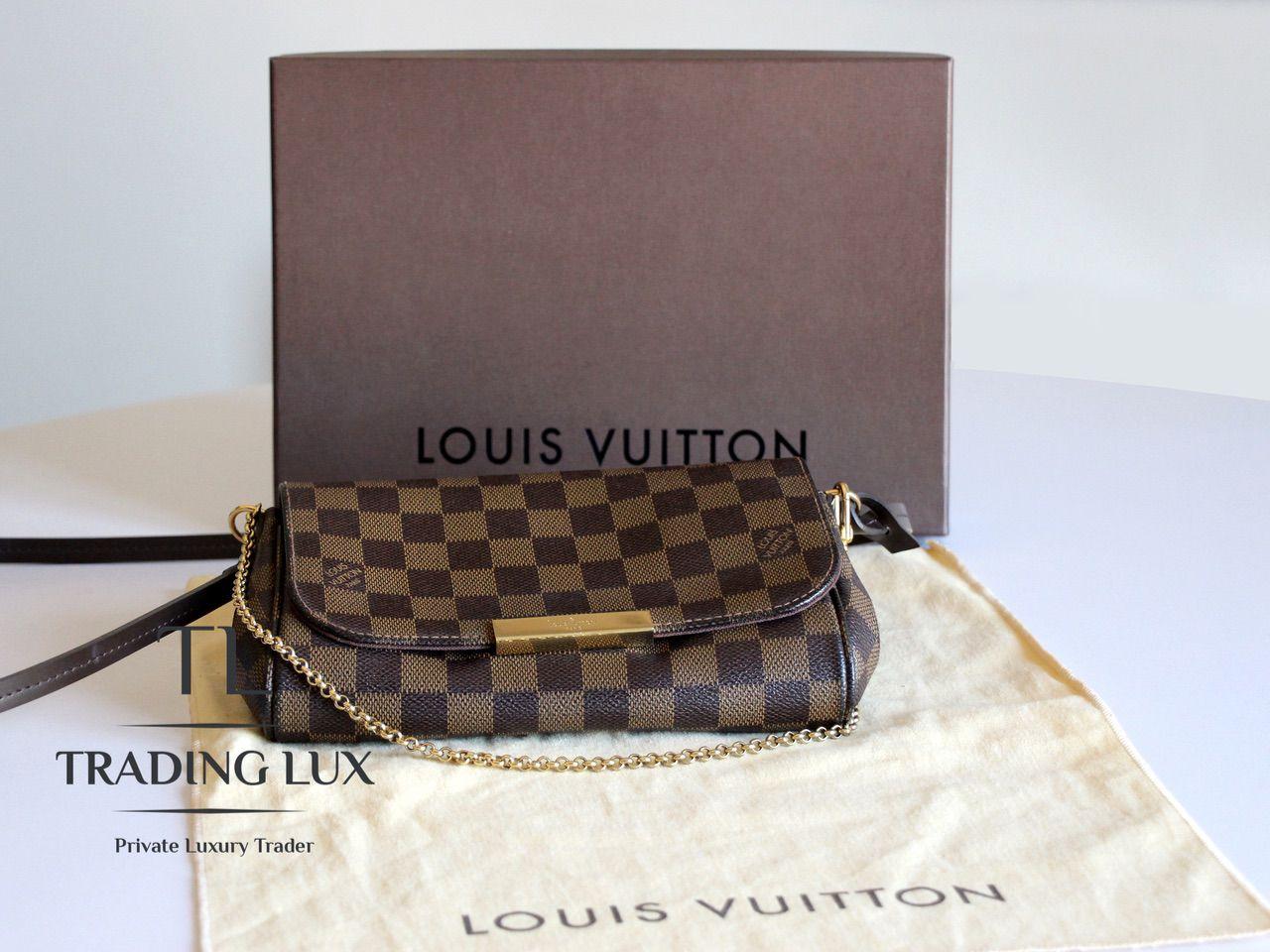 Louis-Vuitton-Favorite-0