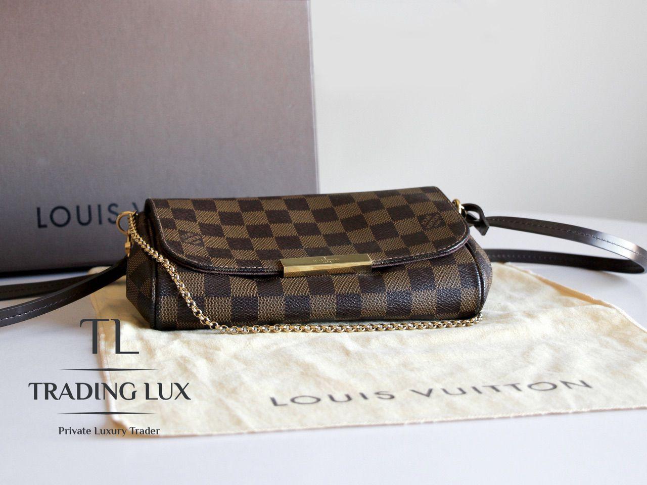 Louis-Vuitton-Favorite-1