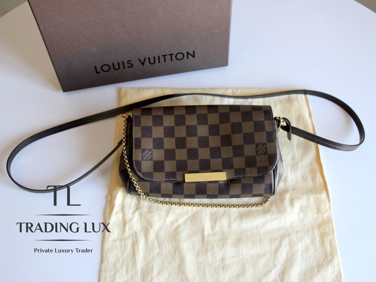 Louis-Vuitton-Favorite-11