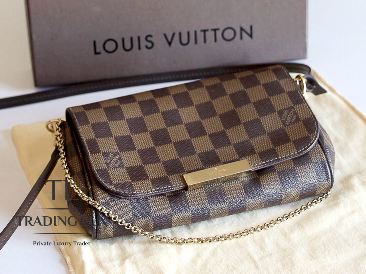Louis-Vuitton-Favorite-12
