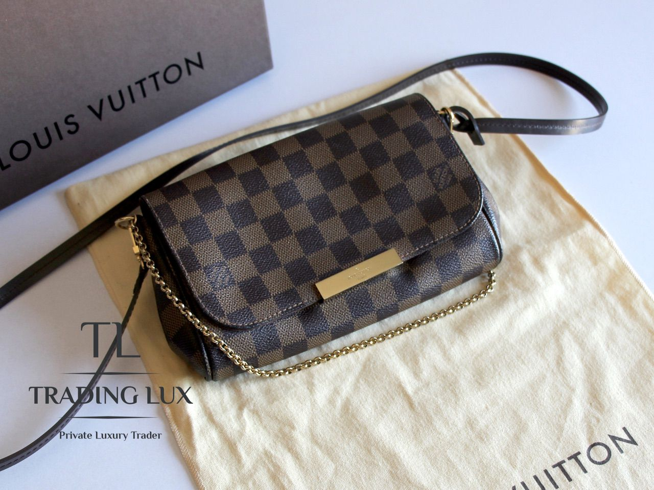 Louis-Vuitton-Favorite-13